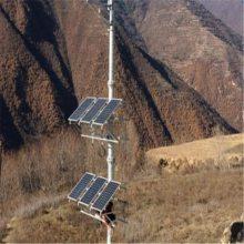 英光-甘肃太阳能监控摄像机 wifi智能网络太阳能户外无线监控摄像头