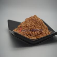 厂家直销 HP-816树脂大孔吸附树脂 用于造影剂的分离纯化