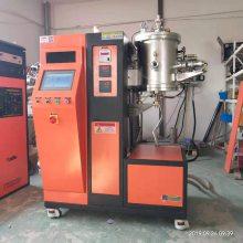 供应科研院所 K-ZT(W)-18-20小型真空烧结炉真空碳管炉钼丝炉