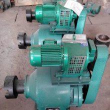 GL-16P型炉排减速器配GL系列炉排减速箱 防护罩炉排减速机整机出售