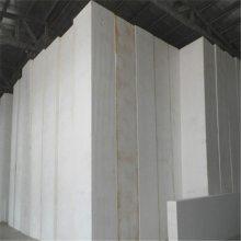 洛阳改性聚苯板供应 AEPS聚合改性聚苯板 聚合聚苯板 AEPS保温板