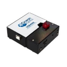 CHEMUSB4教学用光纤光谱仪,海洋光学教学用光谱仪