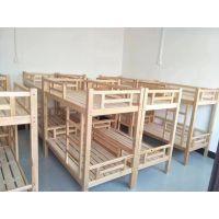 南宁定做幼儿家具,幼儿园午睡床,松木床,厂家批发,南宁市大风车游乐设备