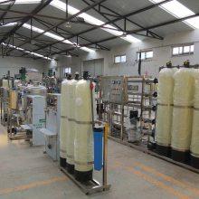 北京洗衣液设备_中科洗衣液生产设备厂家_免费培训全套生产技术