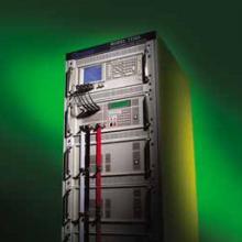 Chroma/致茂台湾11300直流重叠测试系统