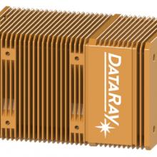 通讯波段光束质量分析仪-型号S-WCD-QD-1550-品牌Dataray