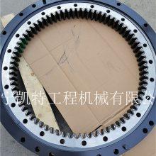 小松挖掘机PC60-7回转支承