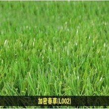 假草皮参数 屋面防水假草皮 地面仿真草坪