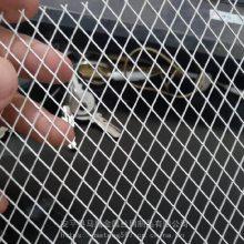 安平县铝板网厂 铝板网生产厂家 菱型 机房隔音 吊顶
