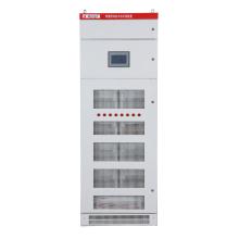 现货安科瑞 ANSVG-G-A-50-25混合动态滤波补偿装置 治理谐波 无功补偿