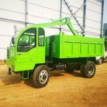 供应10吨挖沙挖土随车挖车斗可调颜色可选