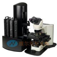 PRIOR自动上片机 自动玻片装载机—维尔克斯光电代理