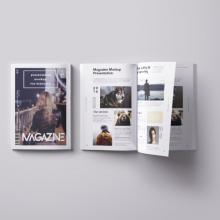 详情页设计,海报主图设计,淘宝店铺装修,宣传海报画册设计