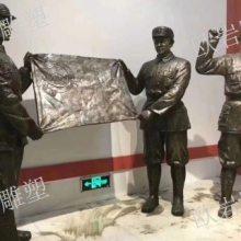 江苏不锈钢装饰产品 上海欧岩雕塑艺术工程供应