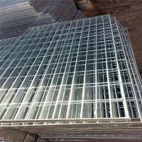 热镀锌沟盖板 钢板焊接沟盖板 镀锌地沟格栅