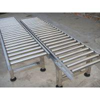 定做不锈钢输送滚筒专业生产 天津