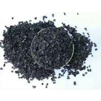果壳活性炭价格 北京果壳活性炭怎么卖