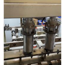 潍坊大世缸套压装机压装安全有保障