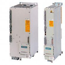 6SN1145-1AA01-0AA2西门子611 馈电模块10/25kW带线路接触器内部/外部散热
