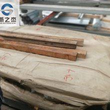 文莱项目为新之杰YXB130-300-600彩钢板装车师傅点赞