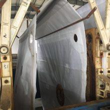 杭州厂家供应单丝滤布 压滤机单丝滤布 脱水机单丝滤布