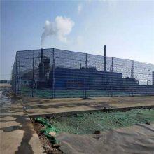 钢铁厂防尘墙 依安钢铁厂防尘墙 钢铁厂防尘墙规格