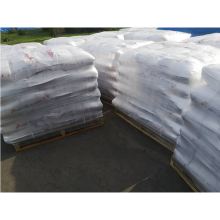 LX-6703型乳酸***树脂 食品级大孔丙烯酸弱碱阴离子交换树脂