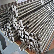 厂家直销TB2钛板 TB2钛棒 钛合金高硬度 耐磨耐腐蚀TB2钛合金