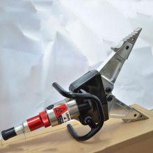 轻型液压剪扩器BE-HSC-240S多功能旋转剪扩钳消防救援快速破拆工具