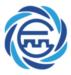 2020***5届中国西安国际科学技术产业博览会