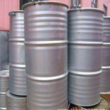 供應正構烷烴C13/正構十三烷烴/十三烷/正十三烷/正構十三烷