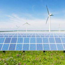 爱博精电智慧园区能源管理解决方案