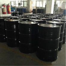 优质产品TGDM现货 TGDM厂家直出 高效强溶解力产品