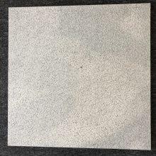 庭院休閑亭用石英磚 幕墻干掛瓷板石英磚生產廠家
