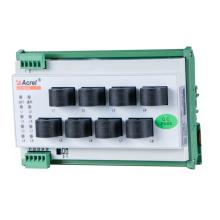 IT配电监测系统AIL100-8故障定位仪 手术室用