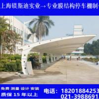 上海镁斯迪实业有限公司