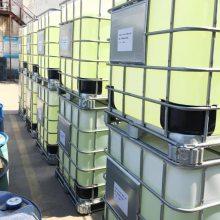 湿巾消毒防霉剂Derin185消毒防霉剂 厂家直销