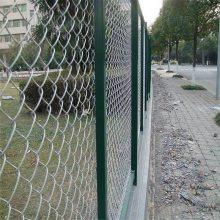 锡林郭勒盟铁丝网围栏定做-仓库隔离网多少钱一米-框架护栏网现货