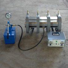 DZQ防爆型电热式修补机_全自动 胶带侧边修补器厂家