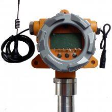 硫化氢检测仪吉华一体式,有防爆和非防爆两种