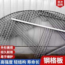 锯齿型金属沟盖板_河北防滑沟盖板_高强度沟盖板报价