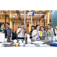 2019中国(上海)国际时尚家居用品展览会