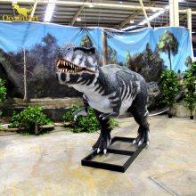 仿真恐龙,恐龙园景区大型恐龙模型,仿真恐龙厂家