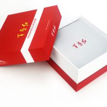 阿胶礼品盒定制,保健品礼盒定制,蜂蜜礼品盒定制设计一站式服务