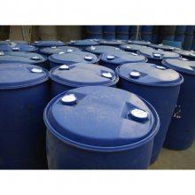 山东无水乙醇现货 国标无水乙醇高含量厂价出
