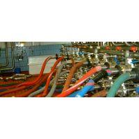 万源高压化工复合软管批发价格
