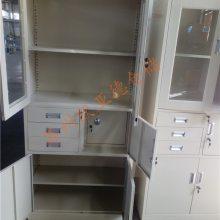供应医院文件柜,更衣柜,医疗不锈钢柜-苏州欧亚德