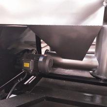 不锈钢塑料拌料搅拌机 佳宇机械立式塑料搅拌设备 不锈钢塑料颗粒拌料机