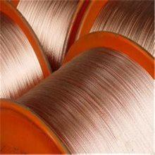 漆包铝线厂家,6063铝合金漆包线价格