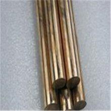 C5111磷铜棒 耐磨磷铜棒耐腐蚀性强